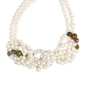 06be94507a8b Perlas – Patricia García Jewelry
