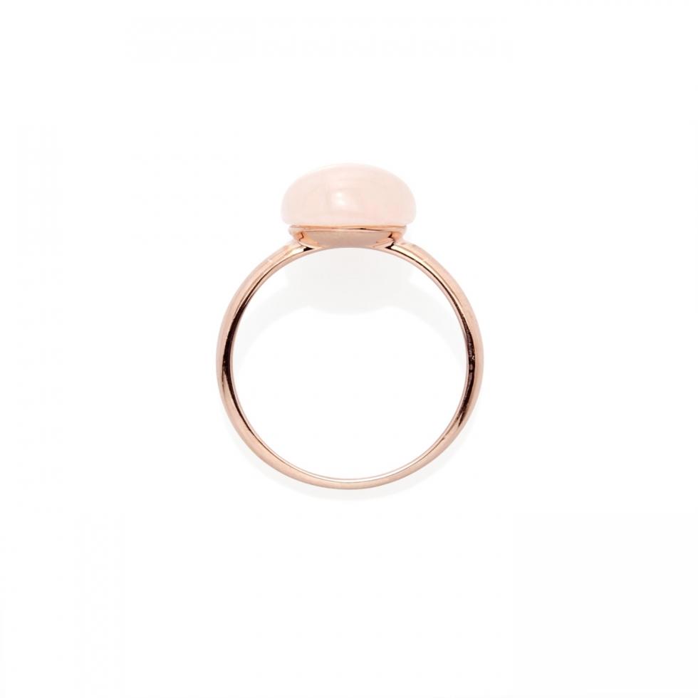 anillo-ovalado-cuarzo-rosa